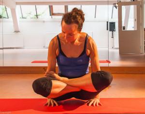 Yoga klein-2