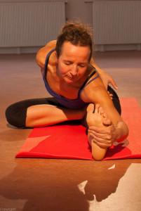 Yoga klein-21