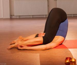 Yoga klein-25