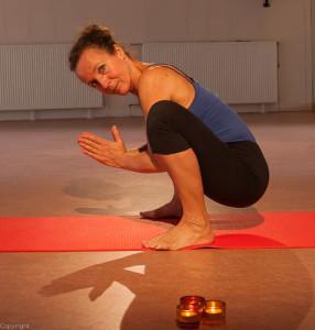 Yoga klein-27
